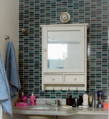 Comprar Casas / em Condomínios em Sorocaba apenas R$ 395.000,00 - Foto 11