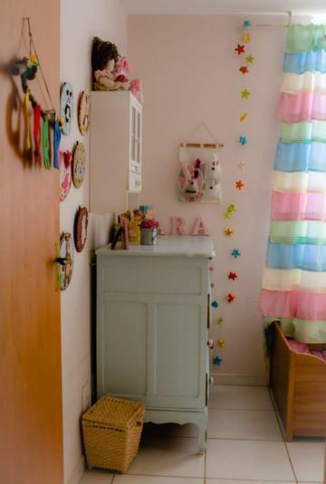 Comprar Casas / em Condomínios em Sorocaba apenas R$ 395.000,00 - Foto 14