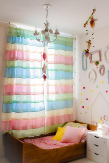 Comprar Casas / em Condomínios em Sorocaba apenas R$ 395.000,00 - Foto 15