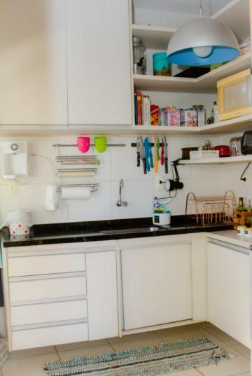 Comprar Casas / em Condomínios em Sorocaba apenas R$ 395.000,00 - Foto 17