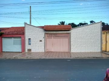 Comprar Casa / em Bairros em Sorocaba R$ 396.000,00 - Foto 1