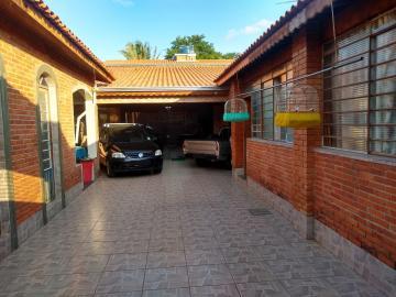 Comprar Casa / em Bairros em Sorocaba R$ 396.000,00 - Foto 3