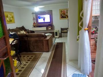 Comprar Casa / em Bairros em Sorocaba R$ 396.000,00 - Foto 5