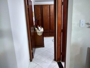 Comprar Casa / em Bairros em Sorocaba R$ 396.000,00 - Foto 9