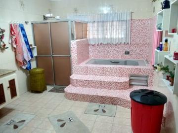Comprar Casa / em Bairros em Sorocaba R$ 396.000,00 - Foto 12