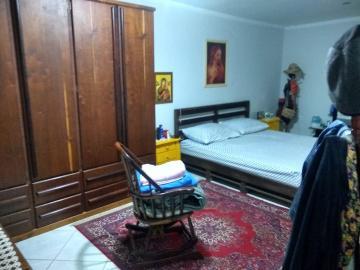 Comprar Casa / em Bairros em Sorocaba R$ 396.000,00 - Foto 10
