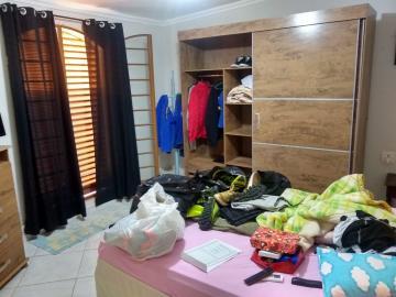 Comprar Casa / em Bairros em Sorocaba R$ 396.000,00 - Foto 13