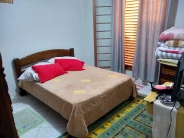 Comprar Casa / em Bairros em Sorocaba R$ 396.000,00 - Foto 15