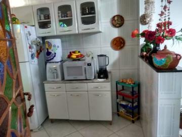 Comprar Casa / em Bairros em Sorocaba R$ 396.000,00 - Foto 17