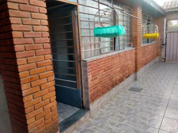Comprar Casa / em Bairros em Sorocaba R$ 396.000,00 - Foto 18