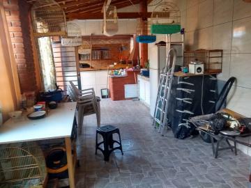 Comprar Casa / em Bairros em Sorocaba R$ 396.000,00 - Foto 20