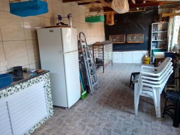 Comprar Casa / em Bairros em Sorocaba R$ 396.000,00 - Foto 21
