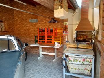 Comprar Casa / em Bairros em Sorocaba R$ 396.000,00 - Foto 22