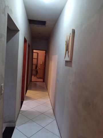 Comprar Casas / em Bairros em Sorocaba apenas R$ 330.000,00 - Foto 7