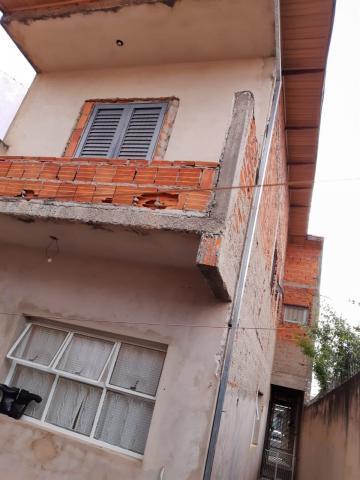 Comprar Casas / em Bairros em Sorocaba apenas R$ 330.000,00 - Foto 19