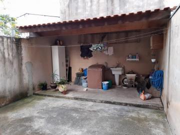 Comprar Casas / em Bairros em Sorocaba apenas R$ 330.000,00 - Foto 21