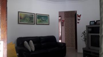 Alugar Casa / em Bairros em Sorocaba R$ 1.200,00 - Foto 7