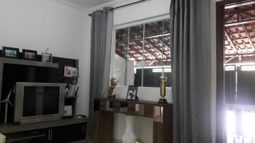 Alugar Casa / em Bairros em Sorocaba R$ 1.200,00 - Foto 8