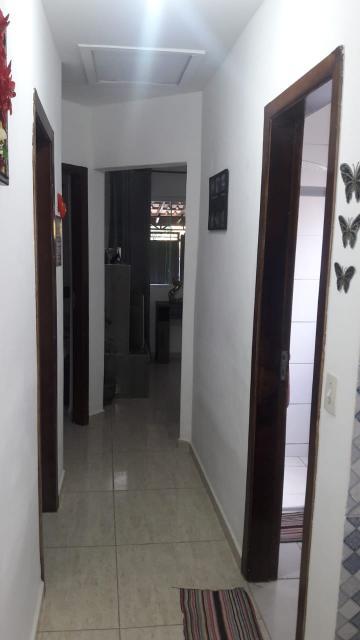 Comprar Casas / em Bairros em Sorocaba apenas R$ 320.000,00 - Foto 11
