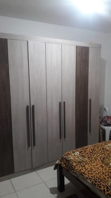 Alugar Casa / em Bairros em Sorocaba R$ 1.200,00 - Foto 17