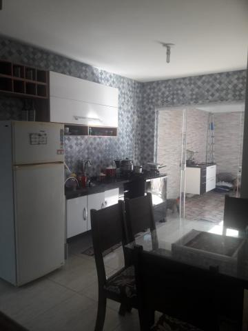 Alugar Casa / em Bairros em Sorocaba R$ 1.200,00 - Foto 23