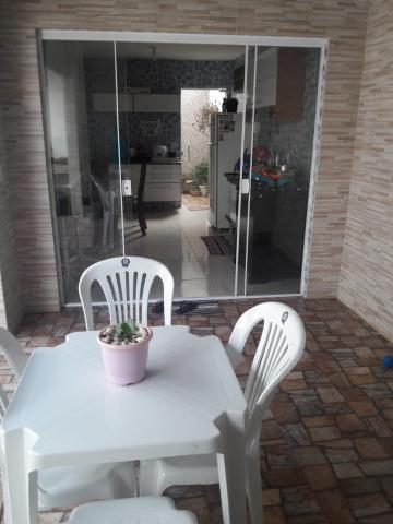 Alugar Casa / em Bairros em Sorocaba R$ 1.200,00 - Foto 25