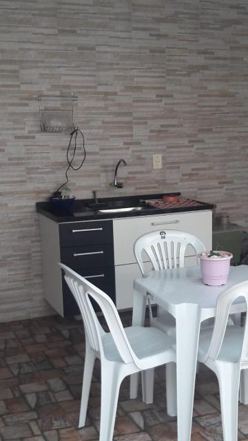 Alugar Casa / em Bairros em Sorocaba R$ 1.200,00 - Foto 26