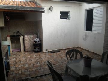 Alugar Casa / em Bairros em Sorocaba R$ 1.200,00 - Foto 27