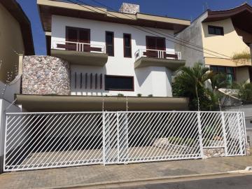 Sorocaba Parque Campolim Casa Locacao R$ 6.000,00 4 Dormitorios 5 Vagas Area do terreno 360.00m2