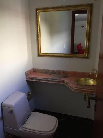 Alugar Casas / em Bairros em Sorocaba R$ 6.000,00 - Foto 4