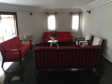 Alugar Casas / em Bairros em Sorocaba R$ 6.000,00 - Foto 7