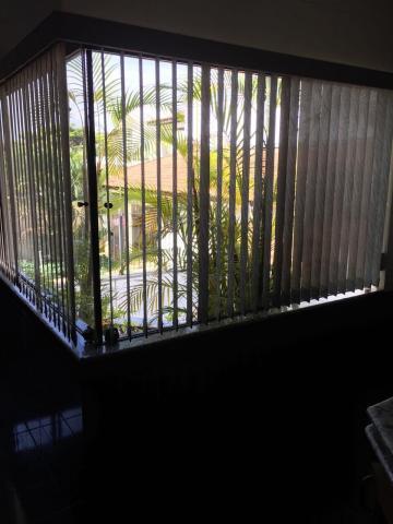 Alugar Casas / em Bairros em Sorocaba R$ 6.000,00 - Foto 15