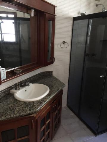 Alugar Casas / em Bairros em Sorocaba R$ 6.000,00 - Foto 17