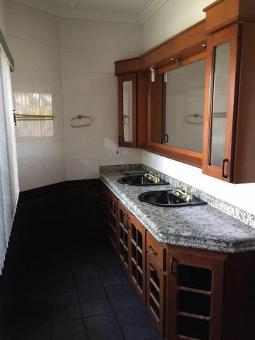 Alugar Casas / em Bairros em Sorocaba R$ 6.000,00 - Foto 18