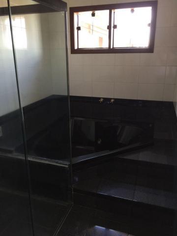 Alugar Casas / em Bairros em Sorocaba R$ 6.000,00 - Foto 19