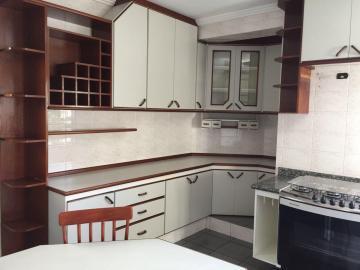Alugar Casas / em Bairros em Sorocaba R$ 6.000,00 - Foto 21