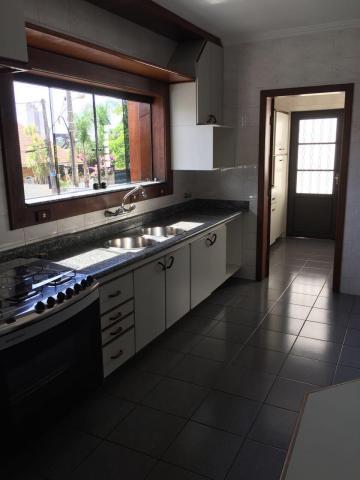 Alugar Casas / em Bairros em Sorocaba R$ 6.000,00 - Foto 24
