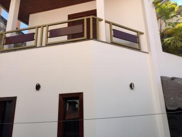 Alugar Casas / em Bairros em Sorocaba R$ 6.000,00 - Foto 26