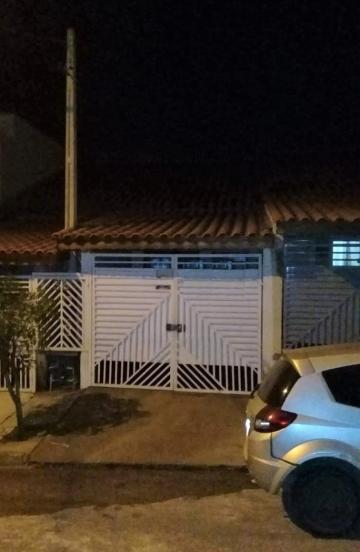 Comprar Casa / em Bairros em Sorocaba R$ 155.000,00 - Foto 1