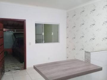 Comprar Casa / em Bairros em Sorocaba R$ 155.000,00 - Foto 5