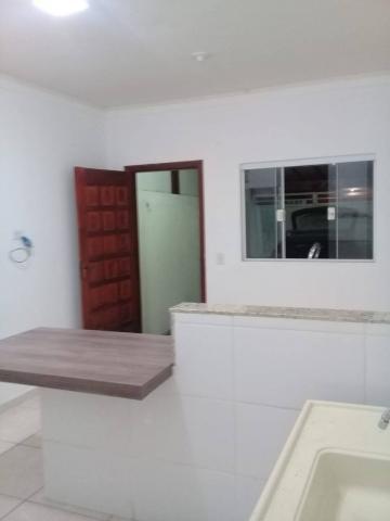 Comprar Casa / em Bairros em Sorocaba R$ 155.000,00 - Foto 6