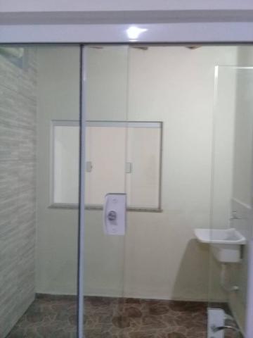 Comprar Casa / em Bairros em Sorocaba R$ 155.000,00 - Foto 16