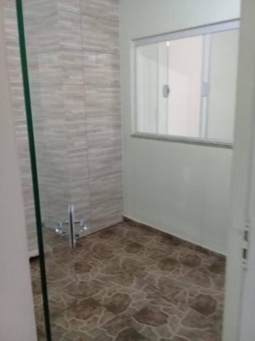 Comprar Casa / em Bairros em Sorocaba R$ 155.000,00 - Foto 17