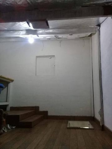 Comprar Casa / em Bairros em Sorocaba R$ 155.000,00 - Foto 19