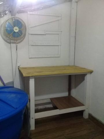 Comprar Casa / em Bairros em Sorocaba R$ 155.000,00 - Foto 20