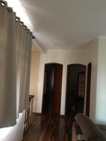 Comprar Casa / em Bairros em Sorocaba R$ 550.000,00 - Foto 10