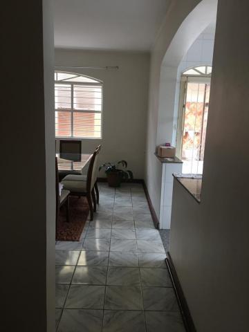 Comprar Casa / em Bairros em Sorocaba R$ 550.000,00 - Foto 17