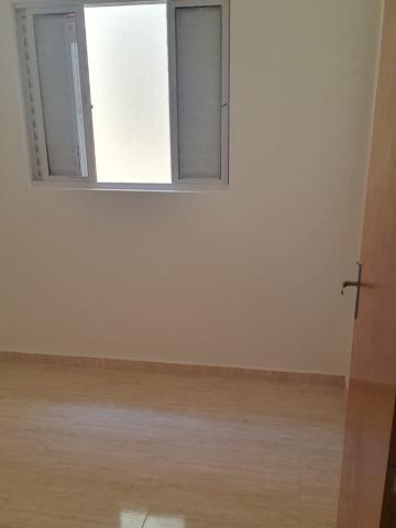Comprar Casas / em Bairros em Sorocaba apenas R$ 270.000,00 - Foto 4