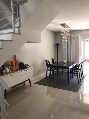 Comprar Casa / em Condomínios em Sorocaba R$ 720.000,00 - Foto 3