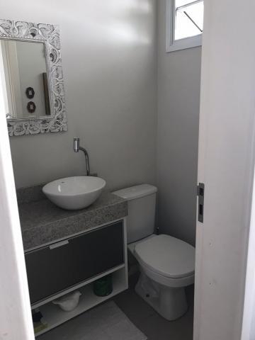 Comprar Casa / em Condomínios em Sorocaba R$ 720.000,00 - Foto 5